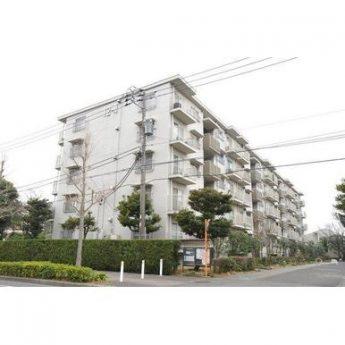 金沢シーサイドタウン並木一丁目第三住宅