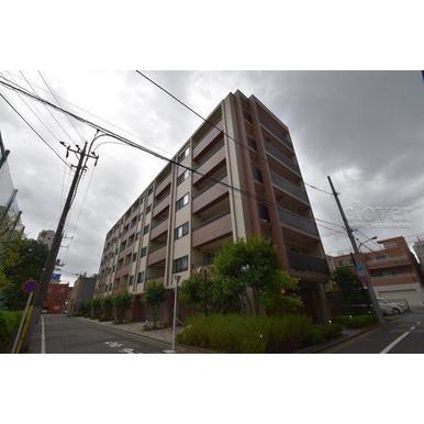 レクセル錦糸町シティ